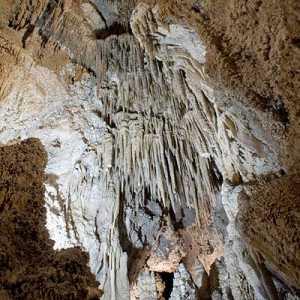 Пещерата Ухловица