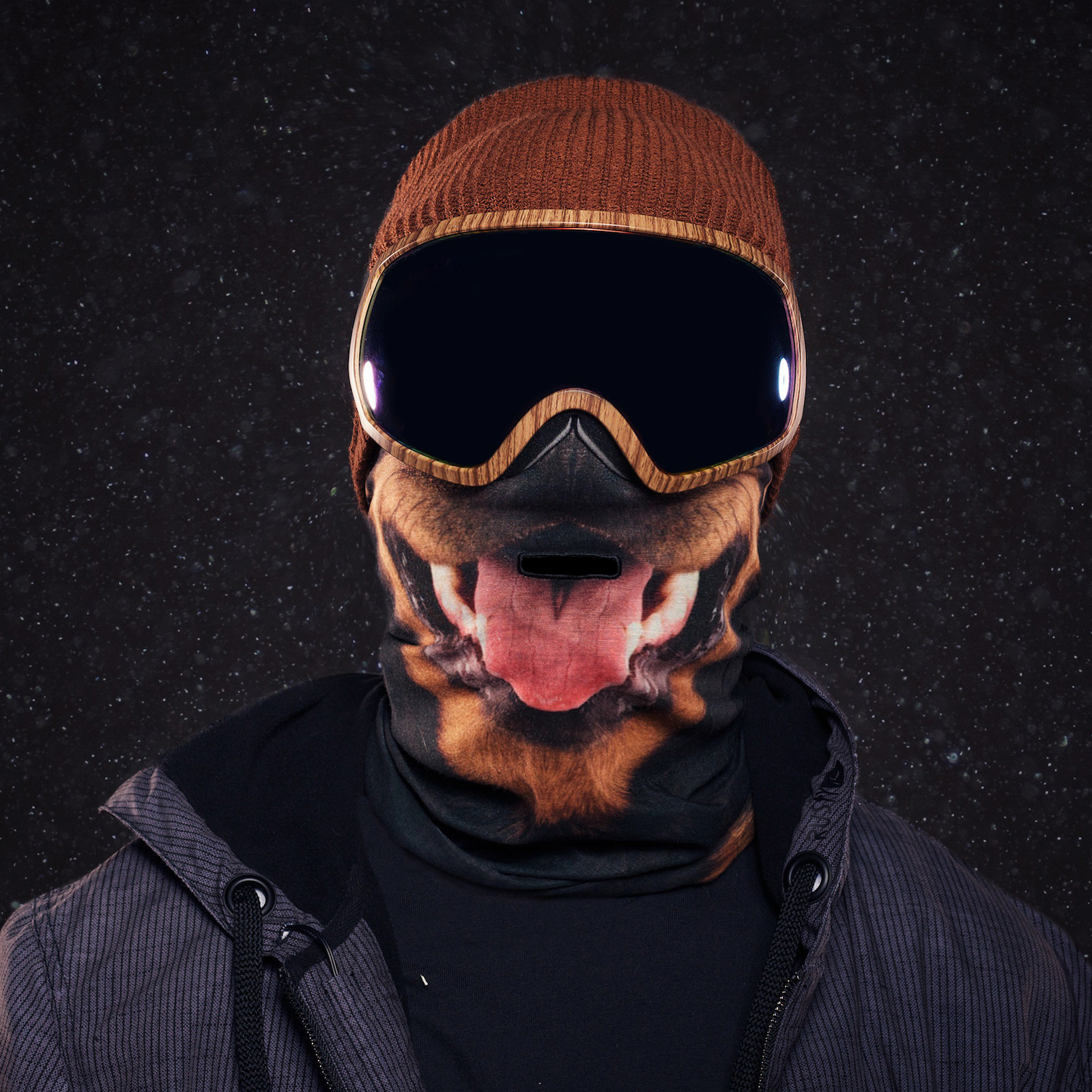 BMASK-ROTTY_with_goggles_copy