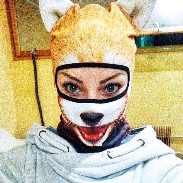 balaclava-animal-face-covering-winter-teya-salat-24