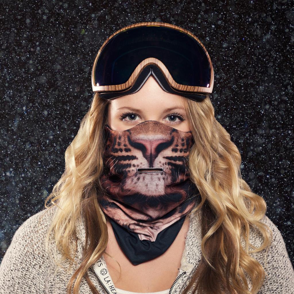 leopard_skimask_1024x1024