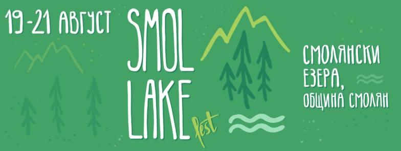 smol lake fest